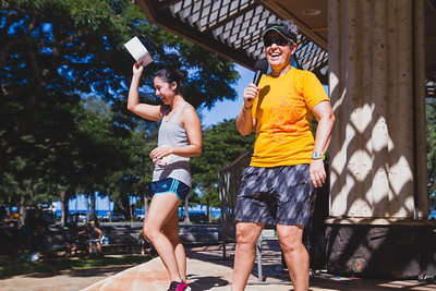 2017-09-10-Try-Fitness-Na-Wahine-Festival-IMG_6869
