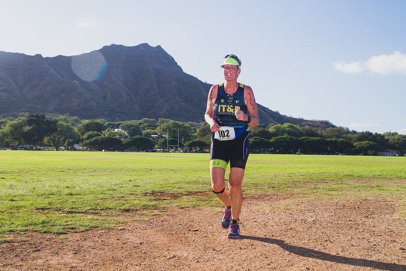 2017-09-10-Try-Fitness-Na-Wahine-Festival-IMG_6671