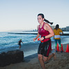 2017-09-10-Try-Fitness-Na-Wahine-Festival-IMG_6311