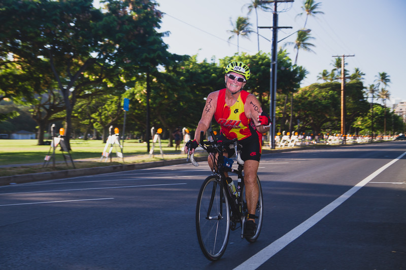 2017-09-10-Try-Fitness-Na-Wahine-Festival-IMG_6498