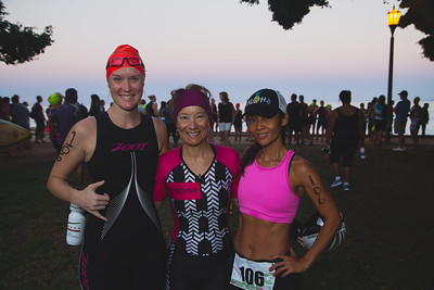 2017-09-10-Try-Fitness-Na-Wahine-Festival-IMG_6249