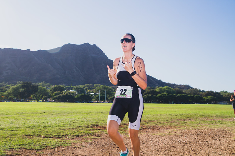 2017-09-10-Try-Fitness-Na-Wahine-Festival-IMG_6646