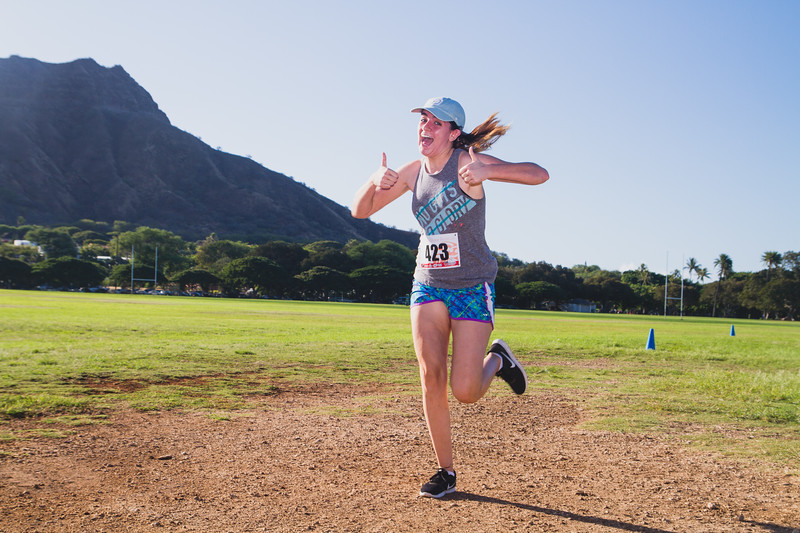 2017-09-10-Try-Fitness-Na-Wahine-Festival-IMG_6587