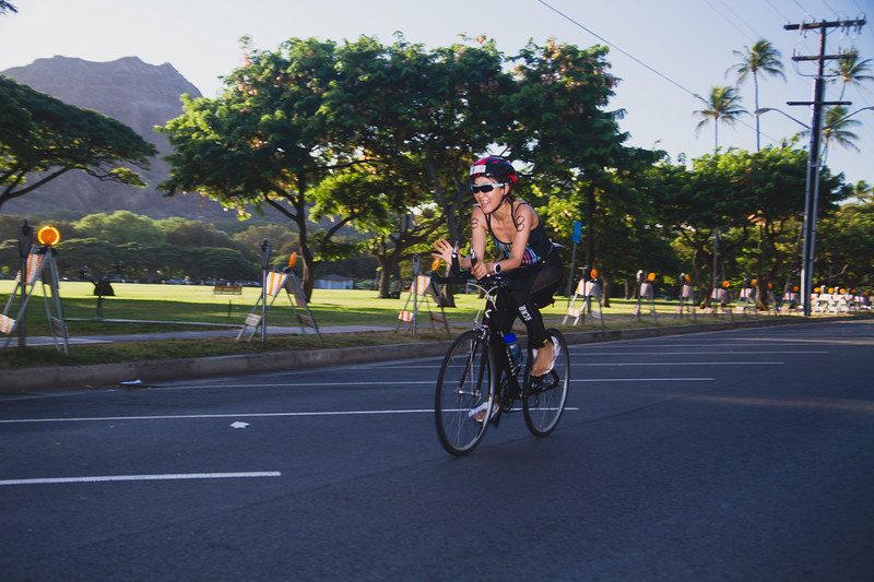 2017-09-10-Try-Fitness-Na-Wahine-Festival-IMG_6418