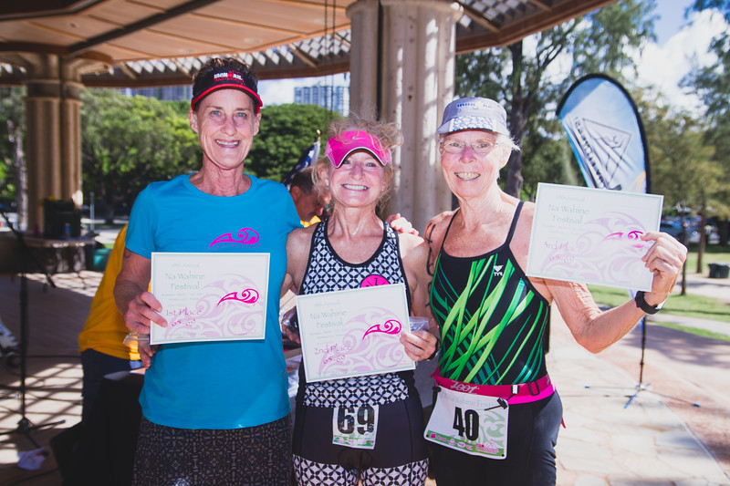 2017-09-10-Try-Fitness-Na-Wahine-Festival-IMG_6831