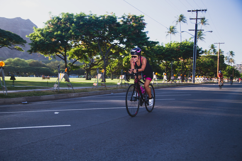 2017-09-10-Try-Fitness-Na-Wahine-Festival-IMG_6453