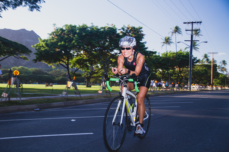2017-09-10-Try-Fitness-Na-Wahine-Festival-IMG_6447
