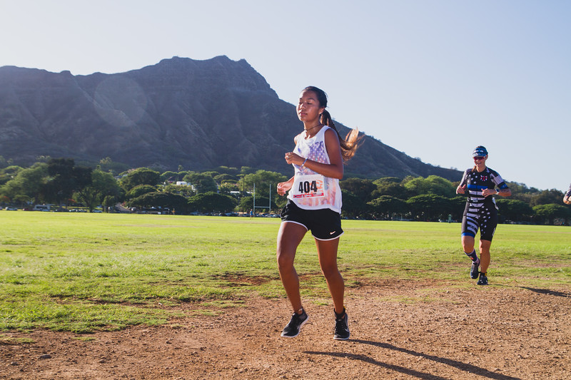 2017-09-10-Try-Fitness-Na-Wahine-Festival-IMG_6582