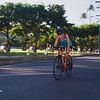 2017-09-10-Try-Fitness-Na-Wahine-Festival-IMG_6492