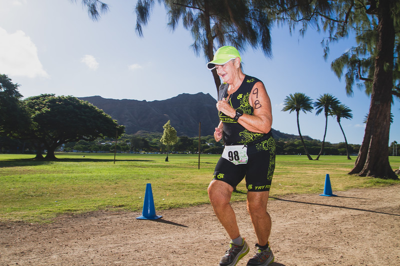 2017-09-10-Try-Fitness-Na-Wahine-Festival-IMG_6687