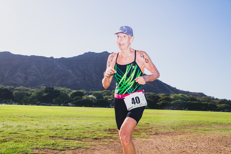 2017-09-10-Try-Fitness-Na-Wahine-Festival-IMG_6679