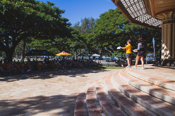 2017-09-10-Try-Fitness-Na-Wahine-Festival-IMG_6855