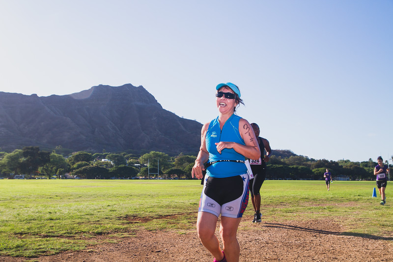 2017-09-10-Try-Fitness-Na-Wahine-Festival-IMG_6553