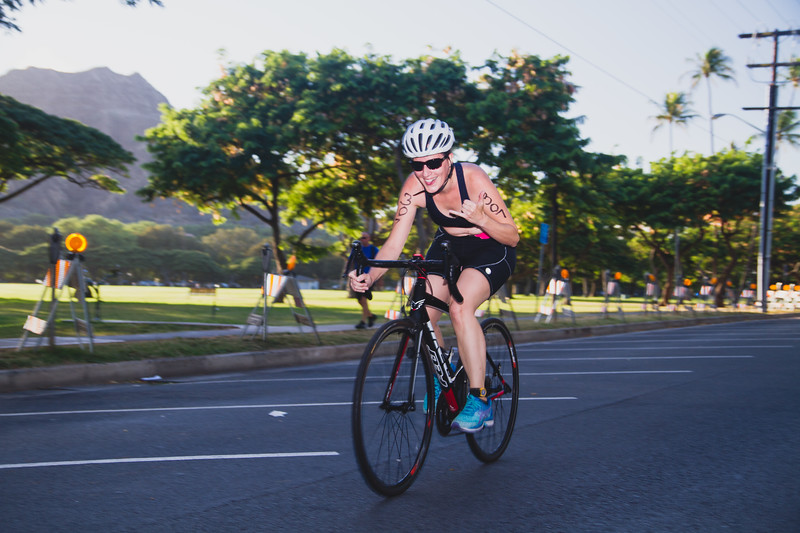 2017-09-10-Try-Fitness-Na-Wahine-Festival-IMG_6405