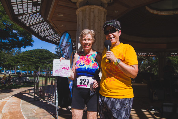 2017-09-10-Try-Fitness-Na-Wahine-Festival-IMG_6864