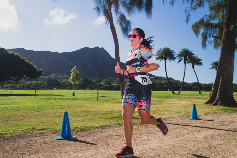 2017-09-10-Try-Fitness-Na-Wahine-Festival-IMG_6694