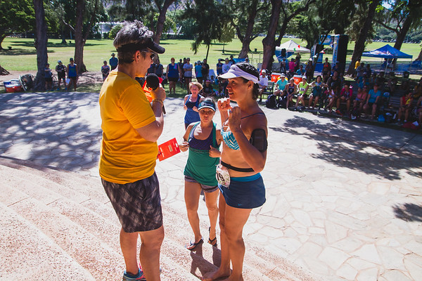 2017-09-10-Try-Fitness-Na-Wahine-Festival-IMG_6846