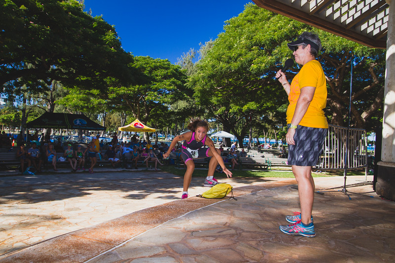 2017-09-10-Try-Fitness-Na-Wahine-Festival-IMG_6758