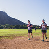 2017-09-10-Try-Fitness-Na-Wahine-Festival-IMG_6556