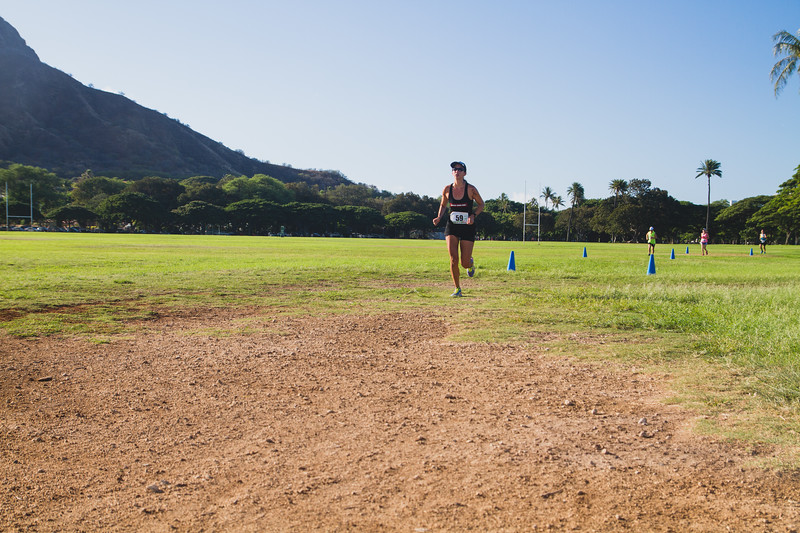 2017-09-10-Try-Fitness-Na-Wahine-Festival-IMG_6589