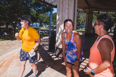 2017-09-10-Try-Fitness-Na-Wahine-Festival-IMG_6879