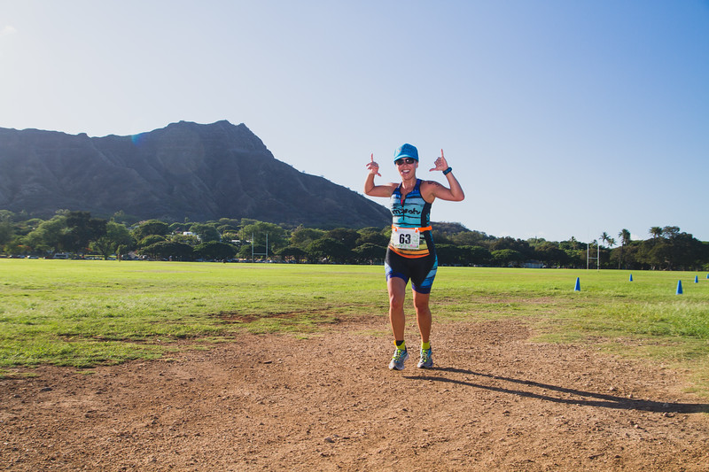 2017-09-10-Try-Fitness-Na-Wahine-Festival-IMG_6604