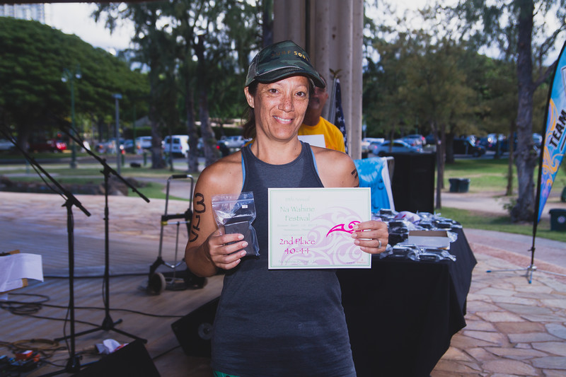 2017-09-10-Try-Fitness-Na-Wahine-Festival-IMG_6799