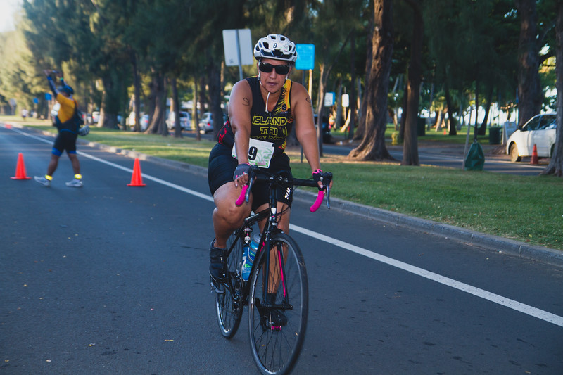 2017-09-10-Try-Fitness-Na-Wahine-Festival-IMG_6387