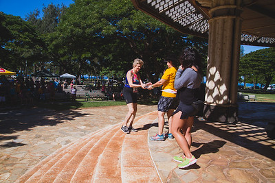 2017-09-10-Try-Fitness-Na-Wahine-Festival-IMG_6858