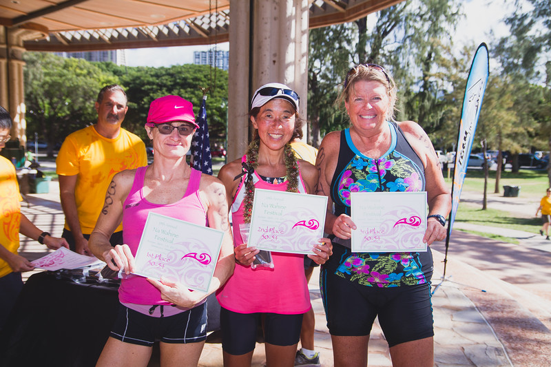 2017-09-10-Try-Fitness-Na-Wahine-Festival-IMG_6788