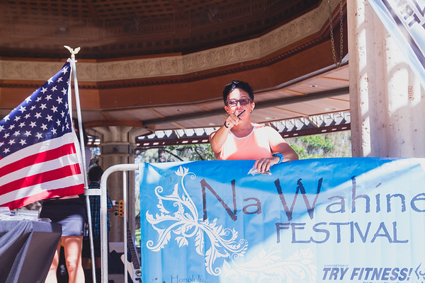2017-09-10-Try-Fitness-Na-Wahine-Festival-IMG_6872