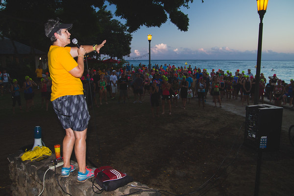2017-09-10-Try-Fitness-Na-Wahine-Festival-IMG_6269