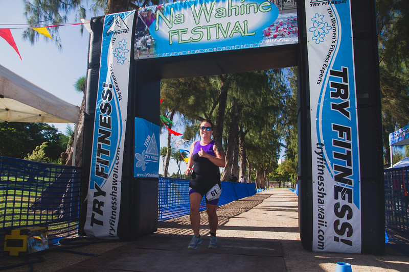 2017-09-10-Try-Fitness-Na-Wahine-Festival-IMG_6722