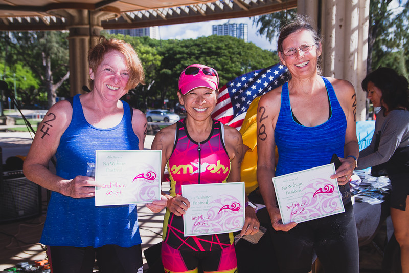 2017-09-10-Try-Fitness-Na-Wahine-Festival-IMG_6828