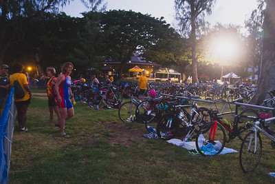 2017-09-10-Try-Fitness-Na-Wahine-Festival-IMG_6244