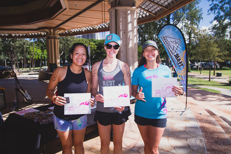 2017-09-10-Try-Fitness-Na-Wahine-Festival-IMG_6815