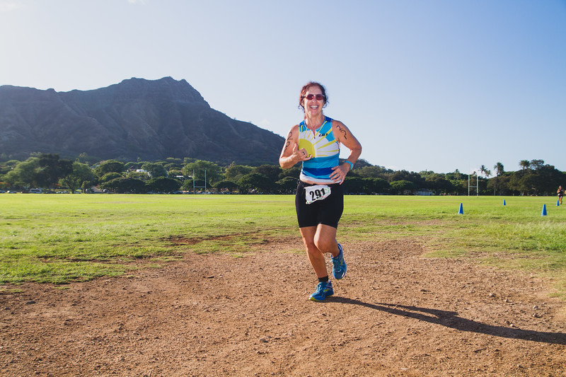 2017-09-10-Try-Fitness-Na-Wahine-Festival-IMG_6596