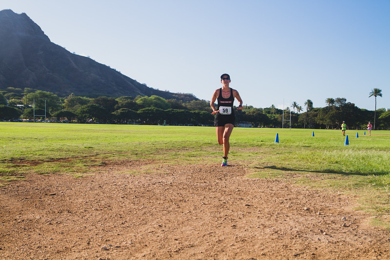 2017-09-10-Try-Fitness-Na-Wahine-Festival-IMG_6590