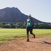2017-09-10-Try-Fitness-Na-Wahine-Festival-IMG_6577