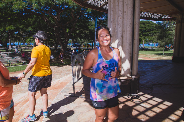 2017-09-10-Try-Fitness-Na-Wahine-Festival-IMG_6882