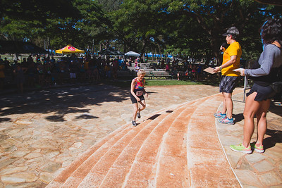 2017-09-10-Try-Fitness-Na-Wahine-Festival-IMG_6857