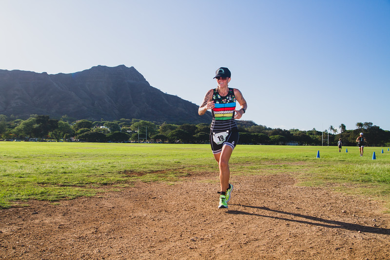 2017-09-10-Try-Fitness-Na-Wahine-Festival-IMG_6601