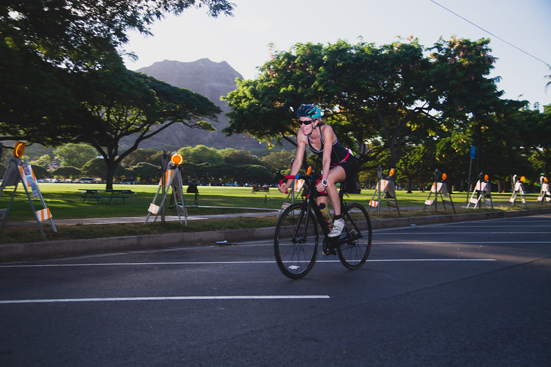 2017-09-10-Try-Fitness-Na-Wahine-Festival-IMG_6458