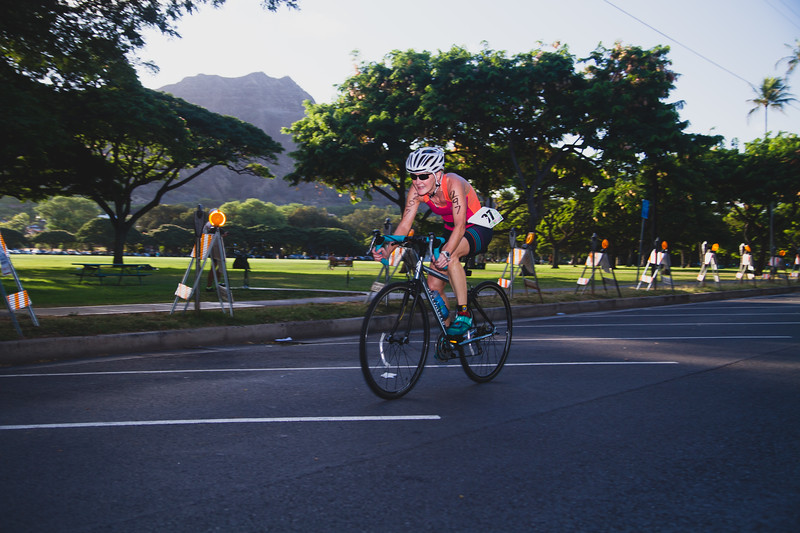 2017-09-10-Try-Fitness-Na-Wahine-Festival-IMG_6457