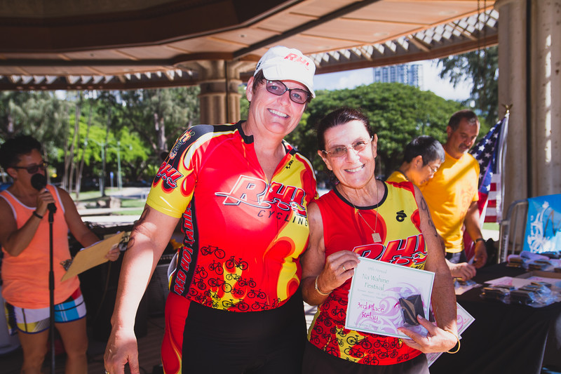 2017-09-10-Try-Fitness-Na-Wahine-Festival-IMG_6837