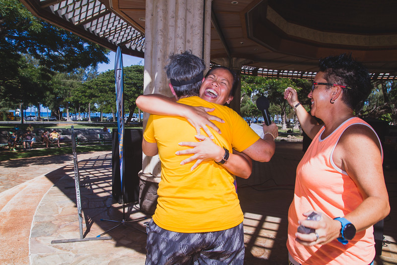 2017-09-10-Try-Fitness-Na-Wahine-Festival-IMG_6875