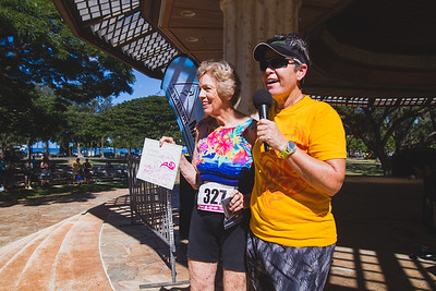 2017-09-10-Try-Fitness-Na-Wahine-Festival-IMG_6861