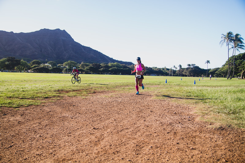 2017-09-10-Try-Fitness-Na-Wahine-Festival-IMG_6510