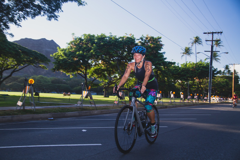 2017-09-10-Try-Fitness-Na-Wahine-Festival-IMG_6438