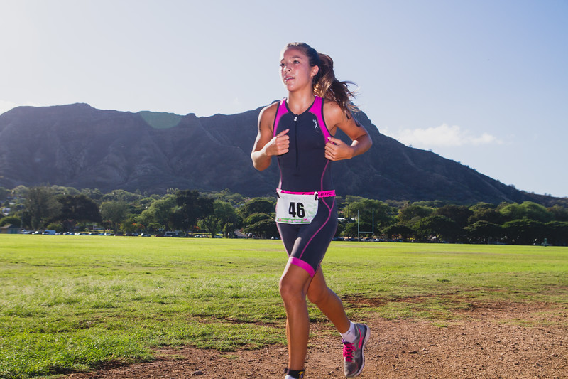 2017-09-10-Try-Fitness-Na-Wahine-Festival-IMG_6659